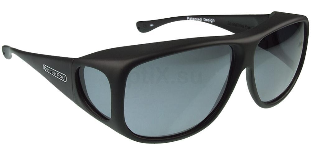 AV001 Fitovers Aviator Sunglasses, Jonathan Paul