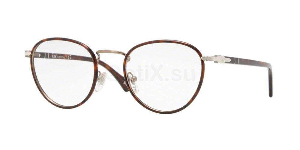 992 PO2410VJ Glasses, Persol