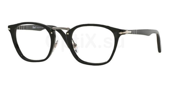 95 PO3109V Glasses, Persol