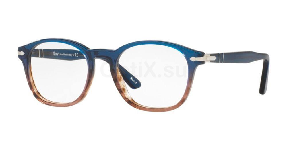 1010 PO3122V Glasses, Persol