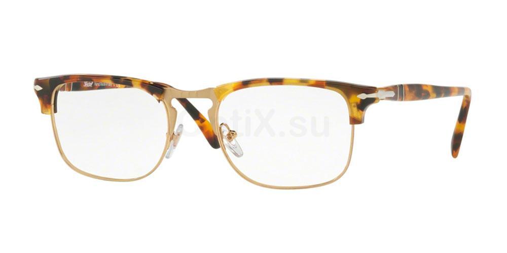 1052 PO8359V Glasses, Persol
