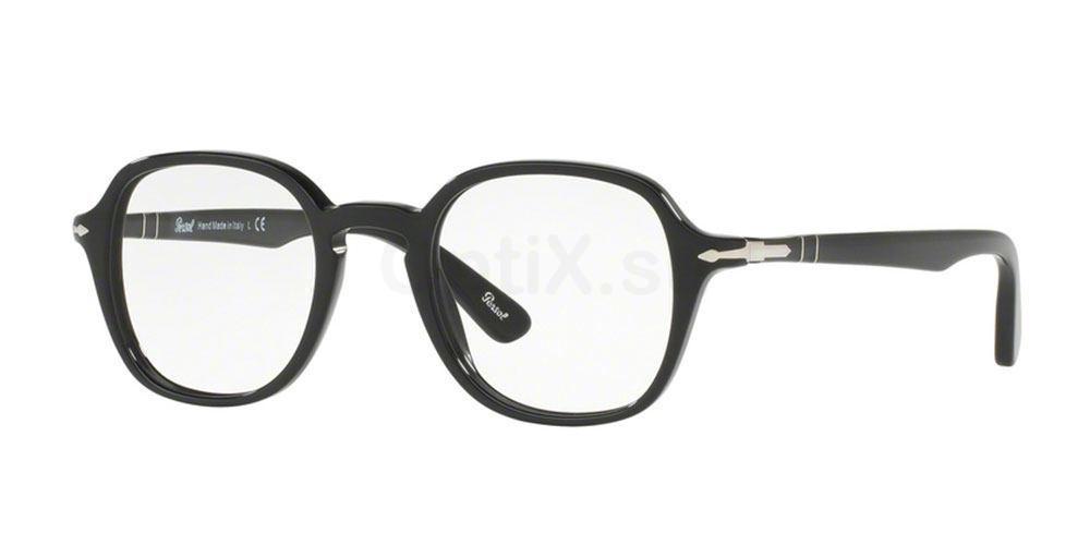 95 PO3142V Glasses, Persol