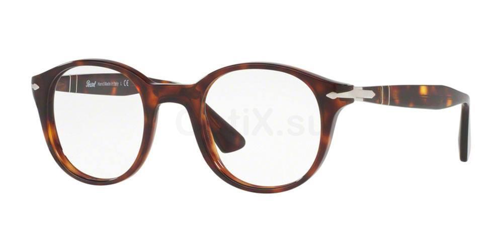 24 PO3144V Glasses, Persol