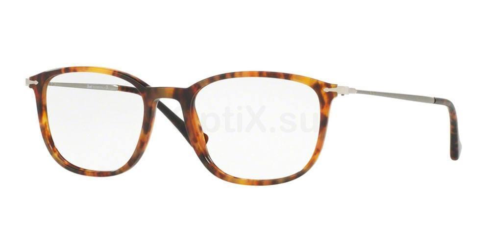 108 PO3146V Glasses, Persol