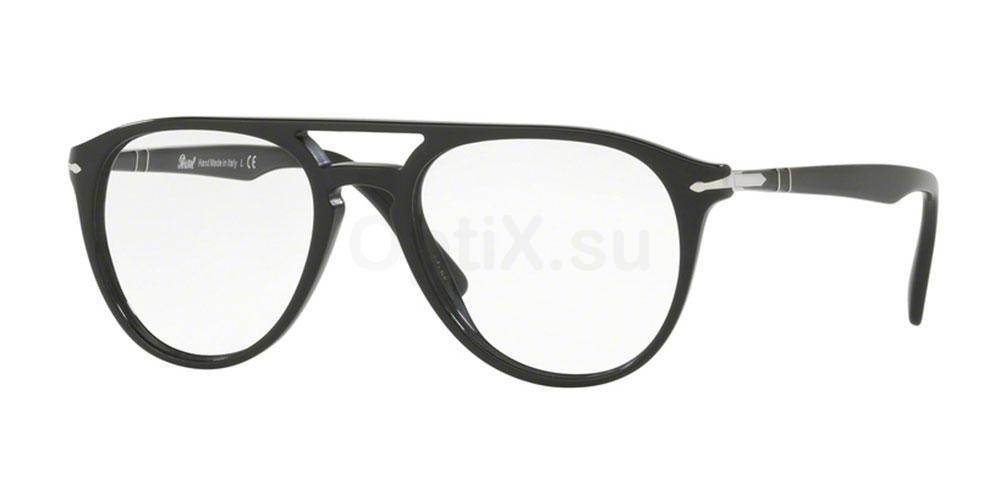 9014 PO3160V Glasses, Persol