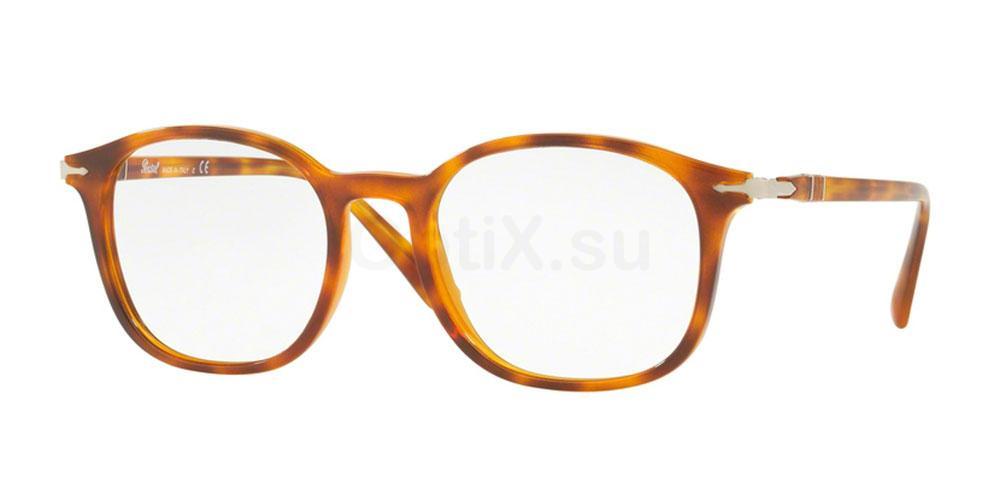 1052 PO3182V Glasses, Persol
