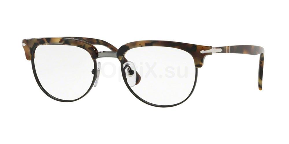 1071 PO3197V Glasses, Persol