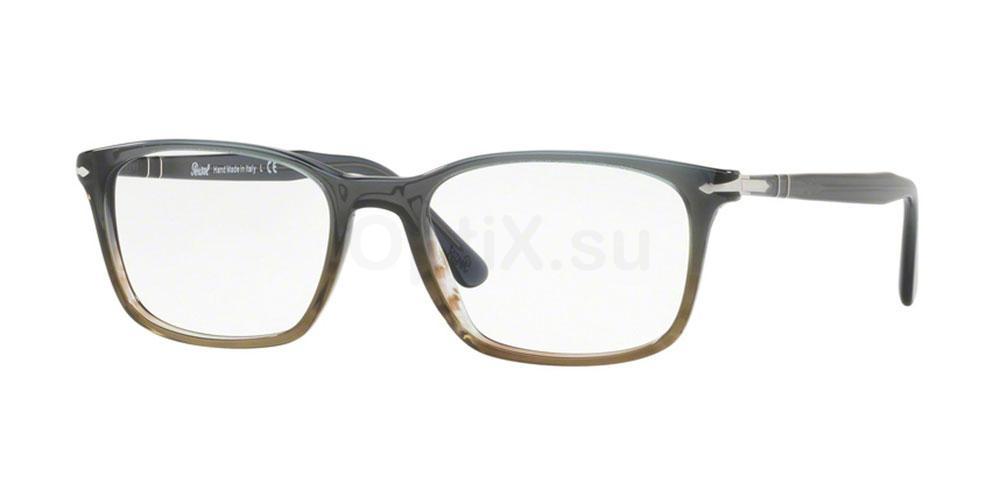 1012 PO3189V Glasses, Persol