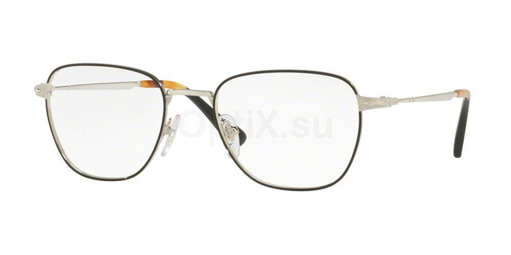 1074 PO2447V Glasses, Persol