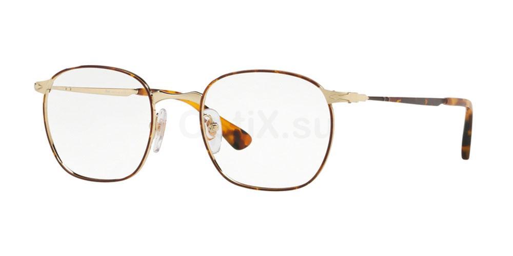 1075 PO2450V Glasses, Persol