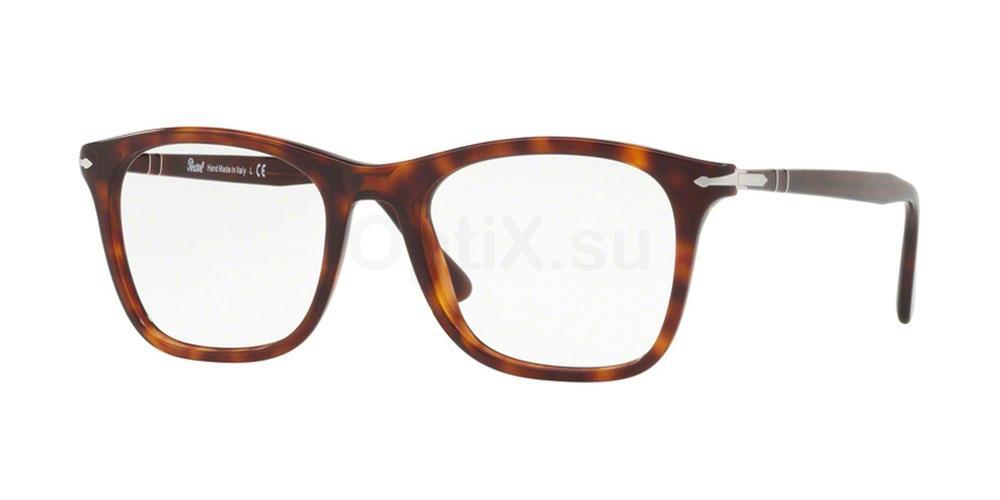24 PO3188V Glasses, Persol