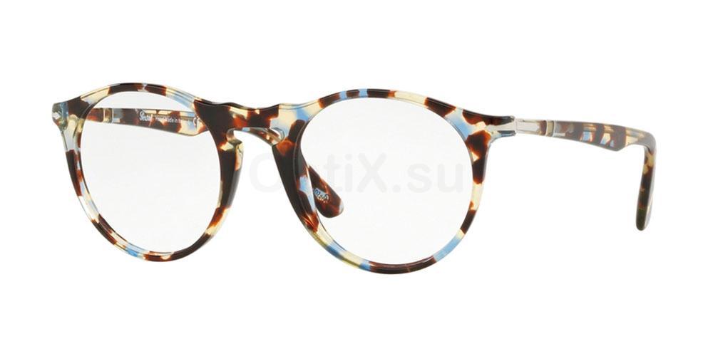 1058 PO3201V Glasses, Persol