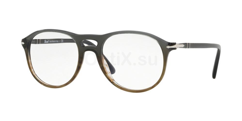 1012 PO3202V Glasses, Persol