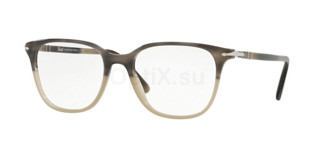 1065 PO3203V Glasses, Persol