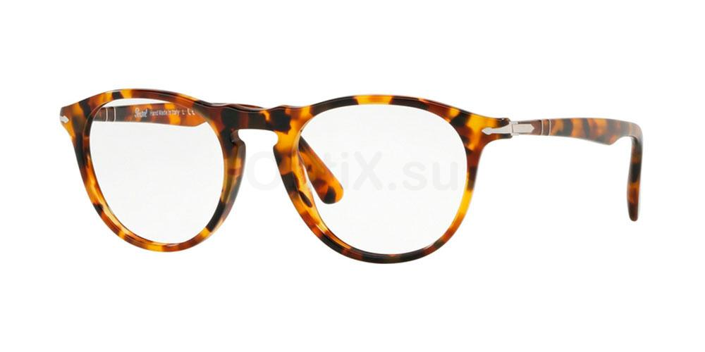 1052 PO3205V Glasses, Persol