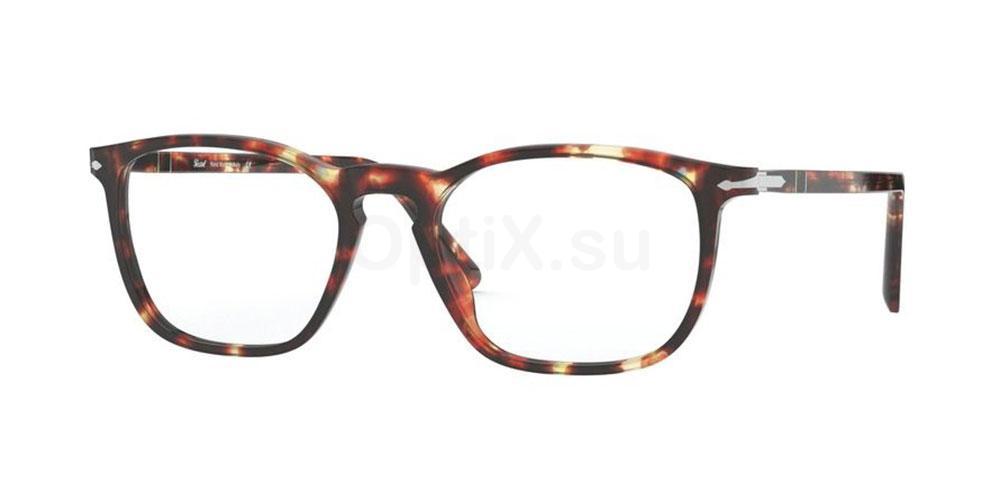 1058 PO3220V Glasses, Persol