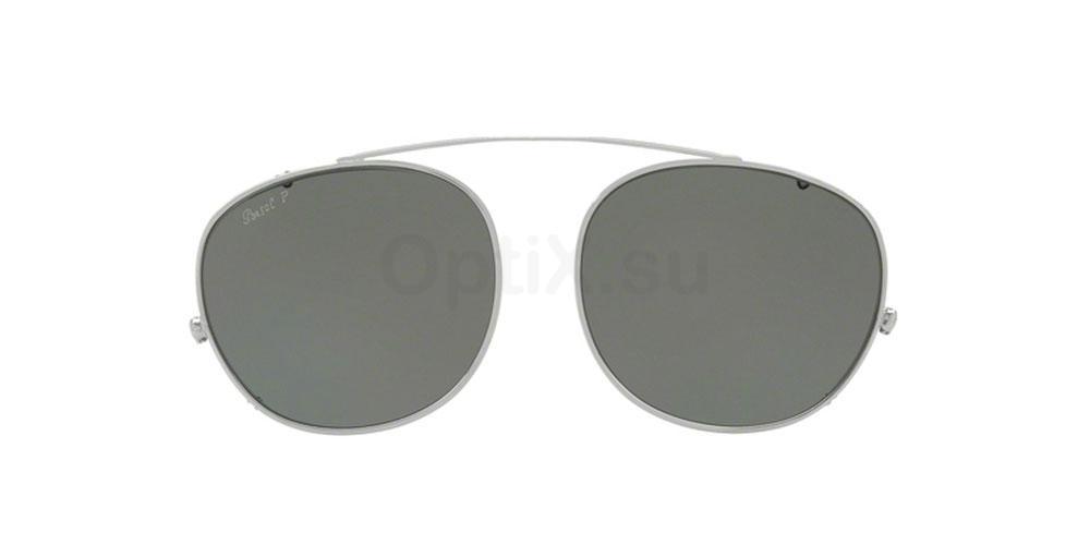 513/9A PO7007C Sunglasses, Persol