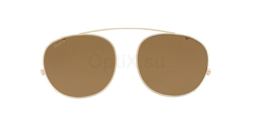515/83 PO7007C Sunglasses, Persol