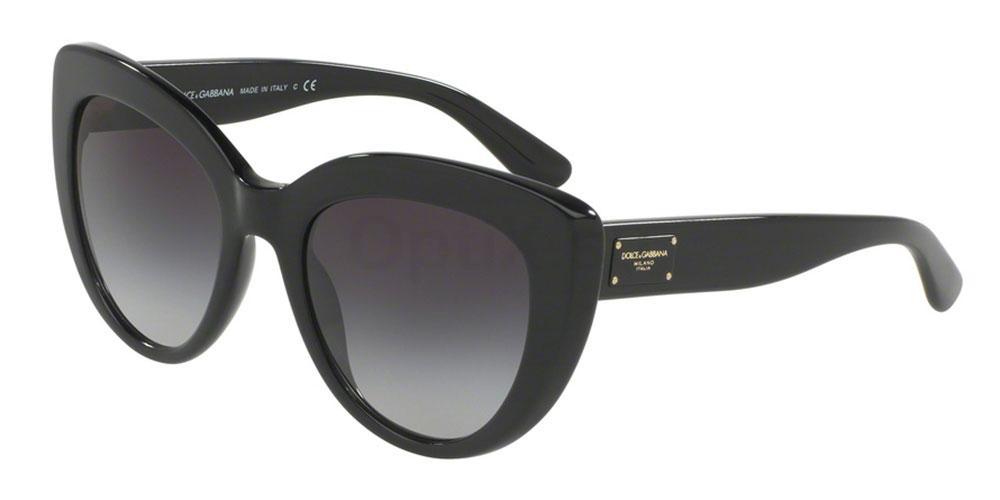 501/8G DG4287 , Dolce & Gabbana