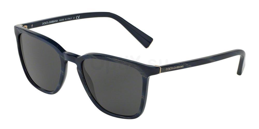 309280 DG4301 , Dolce & Gabbana