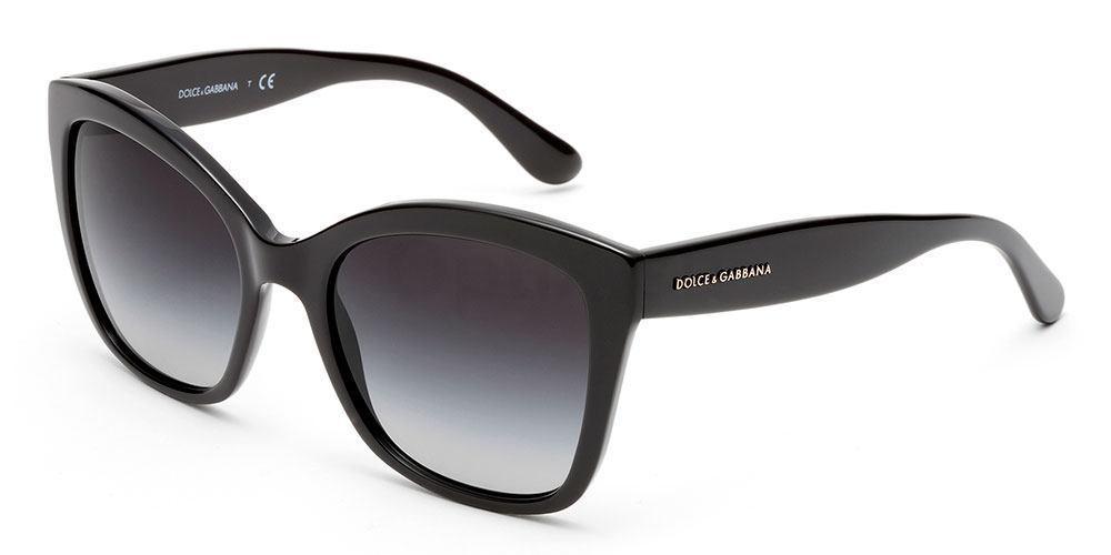 501/8G DG4240 CONTEMPORARY , Dolce & Gabbana