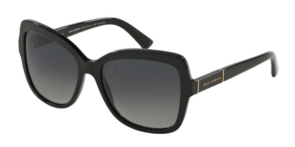 501/T3 DG4244 LOGO PLAQUE , Dolce & Gabbana