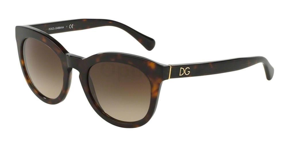 502/13 DG4249 , Dolce & Gabbana