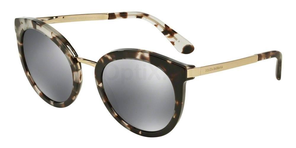 28886G DG4268 Sunglasses, Dolce & Gabbana