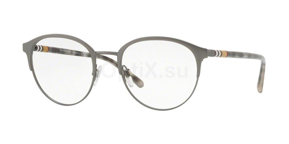 1014 BE1318 Glasses, Burberry