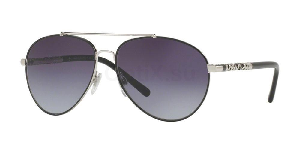 10058G BE3089 , Burberry