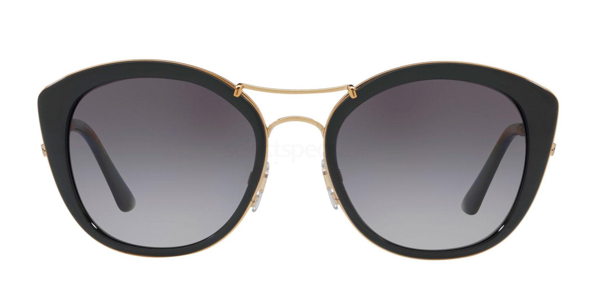 3001T3 BE4251Q Sunglasses, Burberry