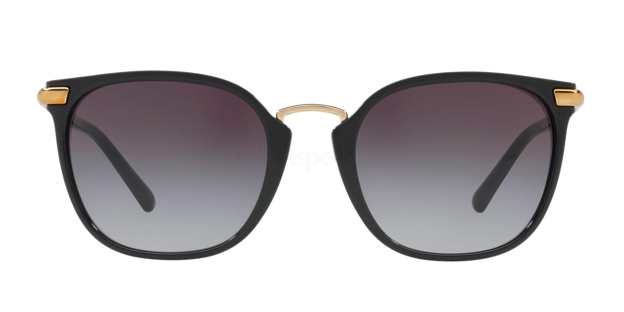 30018G BE4262 Sunglasses, Burberry