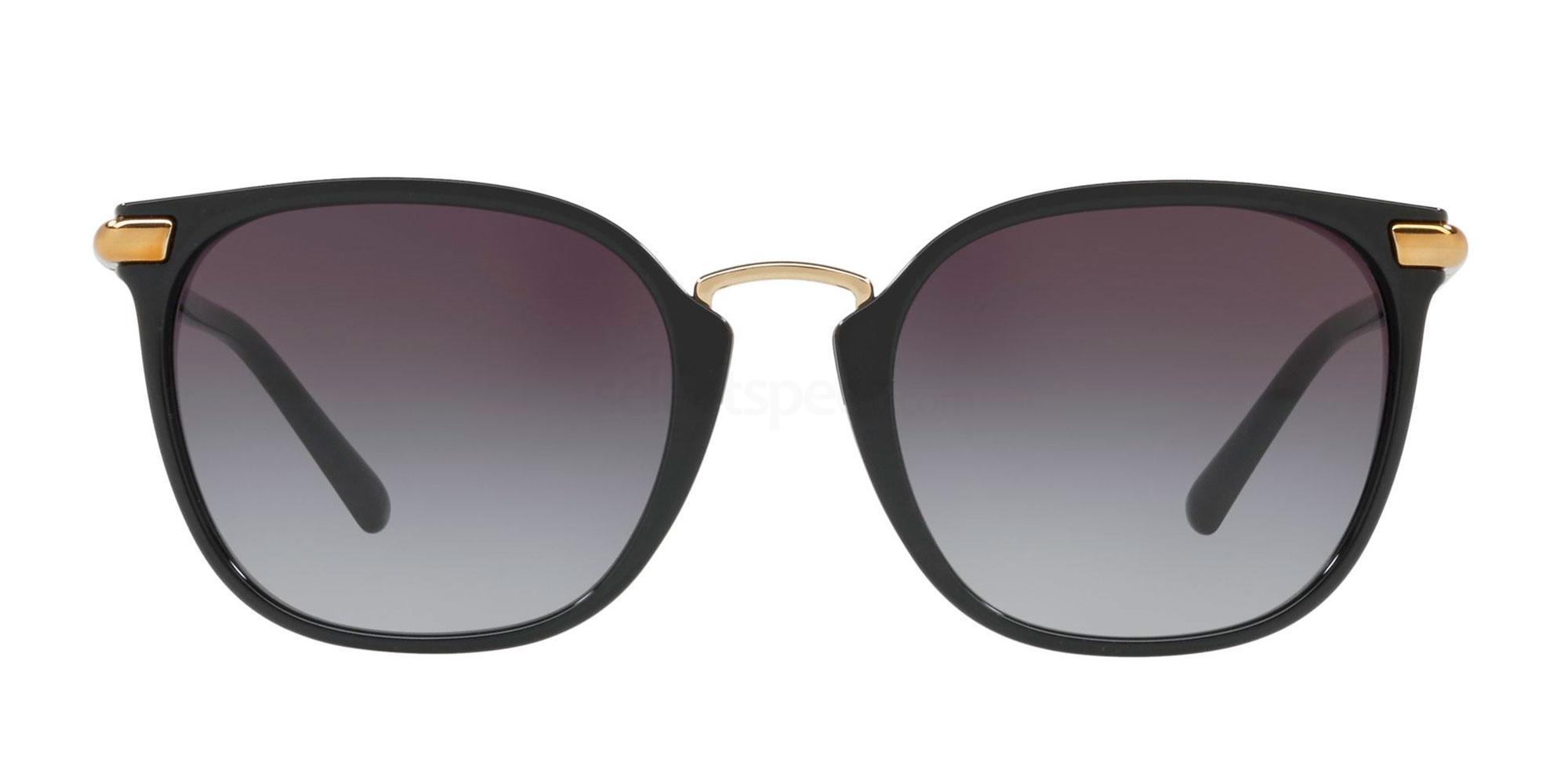 30018G BE4262 Sunglasses, Burberry