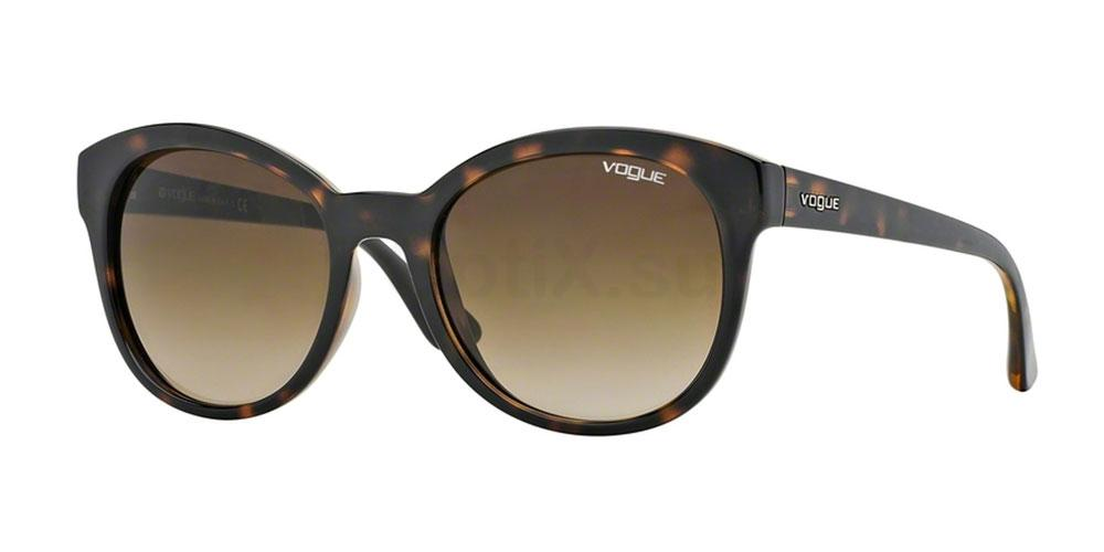 W65613 VO2795S (1/2) , Vogue