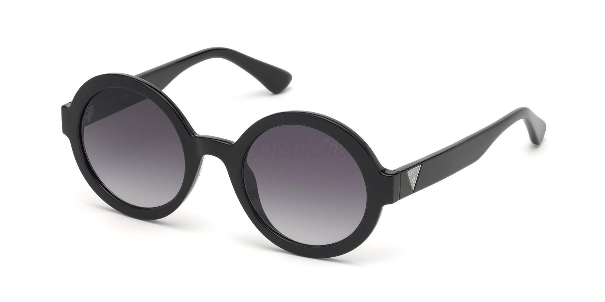 01B GU7613 Sunglasses, Guess