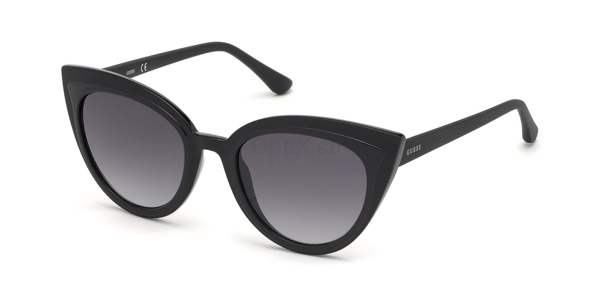 01B GU7628 Sunglasses, Guess