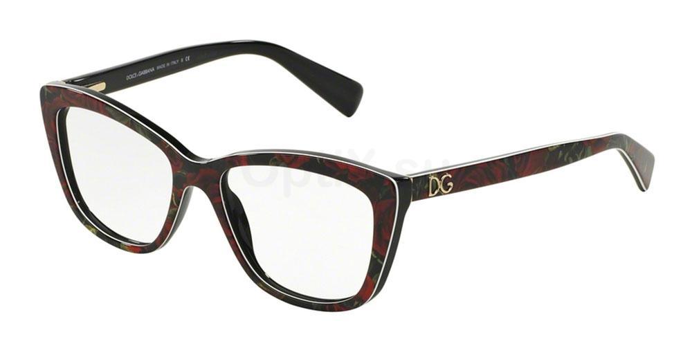 2938 DG3190 , Dolce & Gabbana