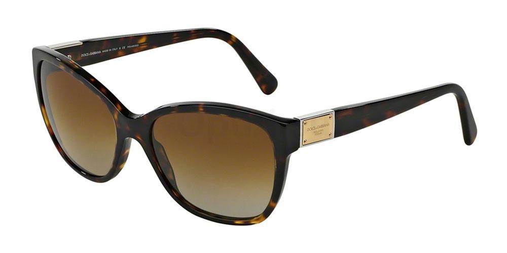 502/T5 DG4195 LOGO PLAQUE , Dolce & Gabbana