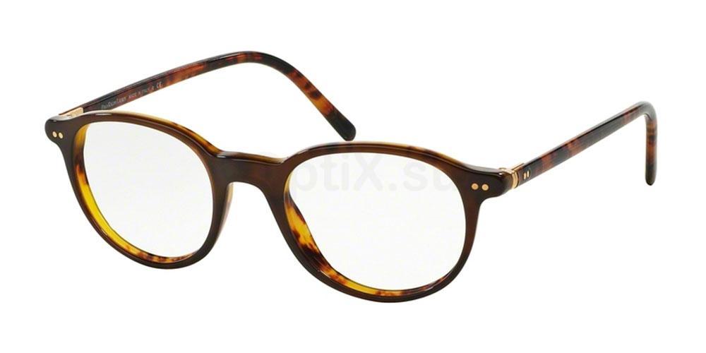 5035 PH2047 Glasses, Polo Ralph Lauren