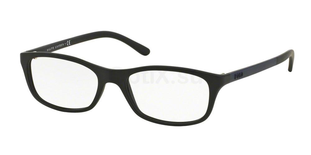 5505 PH2125 , Polo Ralph Lauren