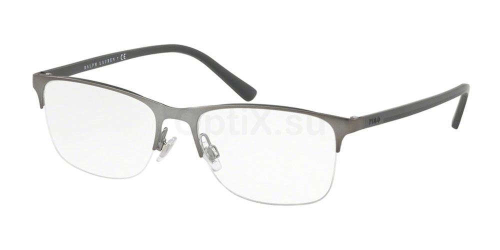 9050 PH1176 Glasses, Polo Ralph Lauren