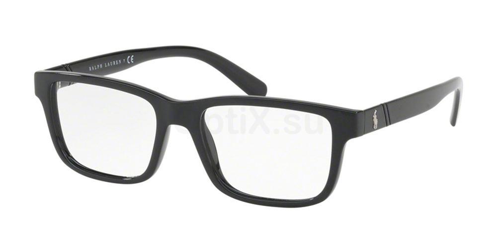 5001 PH2176 Glasses, Polo Ralph Lauren