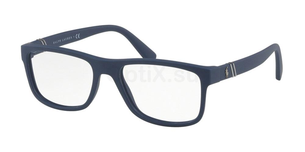 5618 PH2184 Glasses, Polo Ralph Lauren