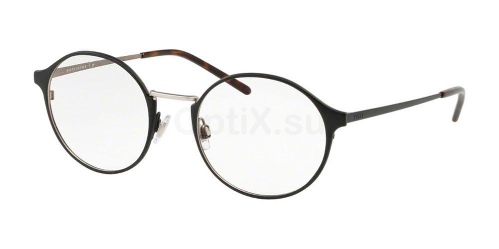 9333 PH1182 Glasses, Polo Ralph Lauren