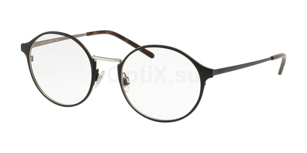 9333 PH1182 Glasses, Polo Ralph Lauren