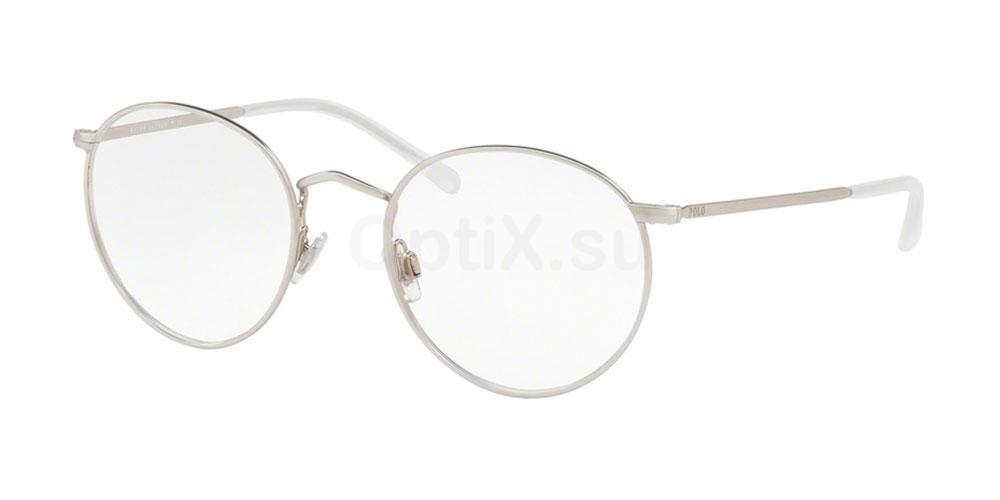 9326 PH1179 Glasses, Polo Ralph Lauren