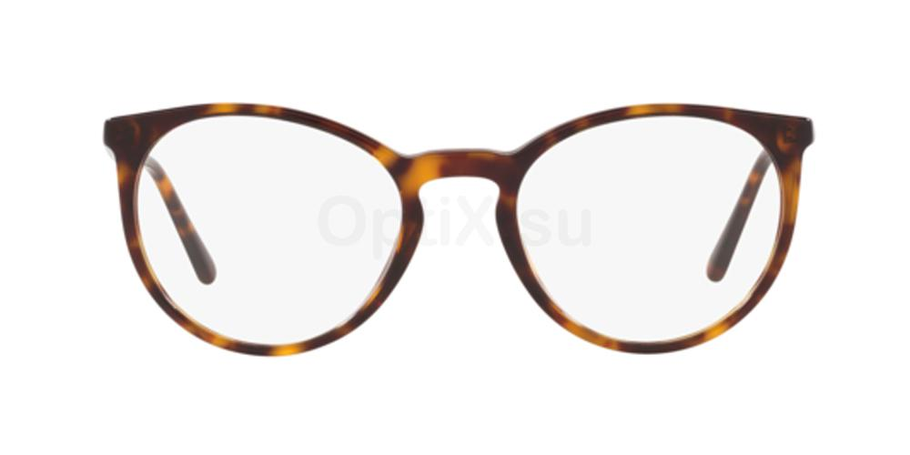 5003 PH2193 Glasses, Polo Ralph Lauren