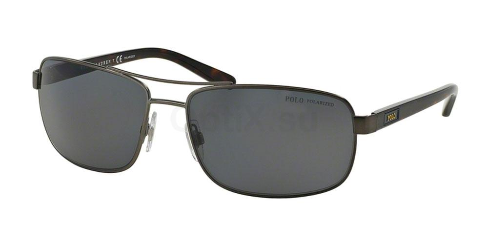 905081 PH3095 , Polo Ralph Lauren