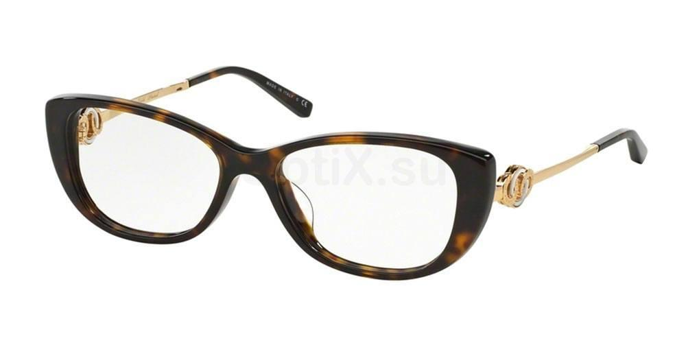 5193 BV4095K Glasses, Bvlgari