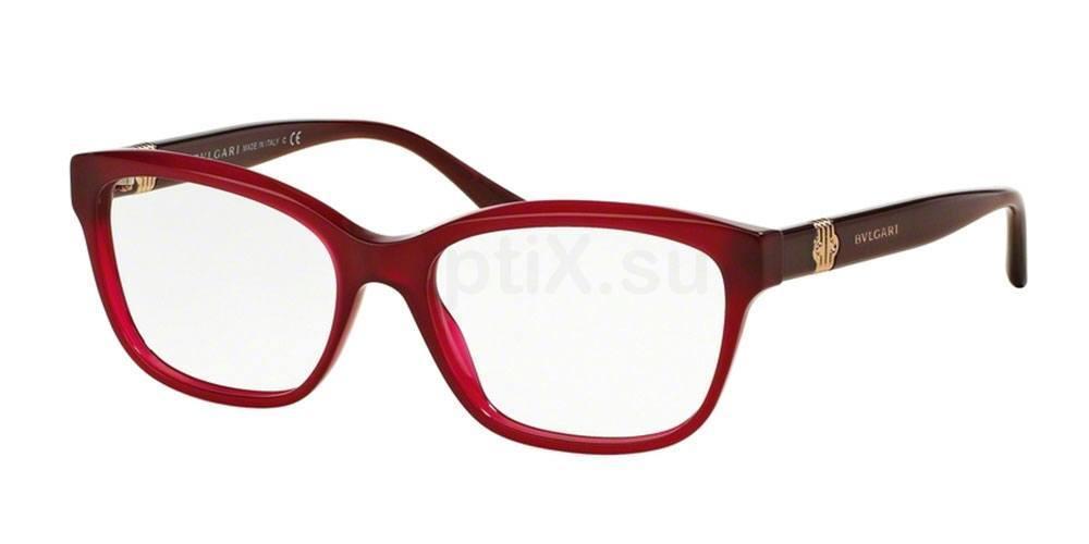 5333 BV4115 Glasses, Bvlgari